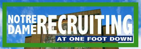 General_recruiting_title_logo__1__medium