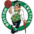 Boston_celtics_medium