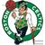 Boston_celtics_medium