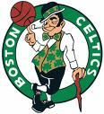 Celtics_medium