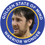 Gsom-ww-bogut_medium