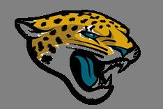 Jaguars_logo_away_medium