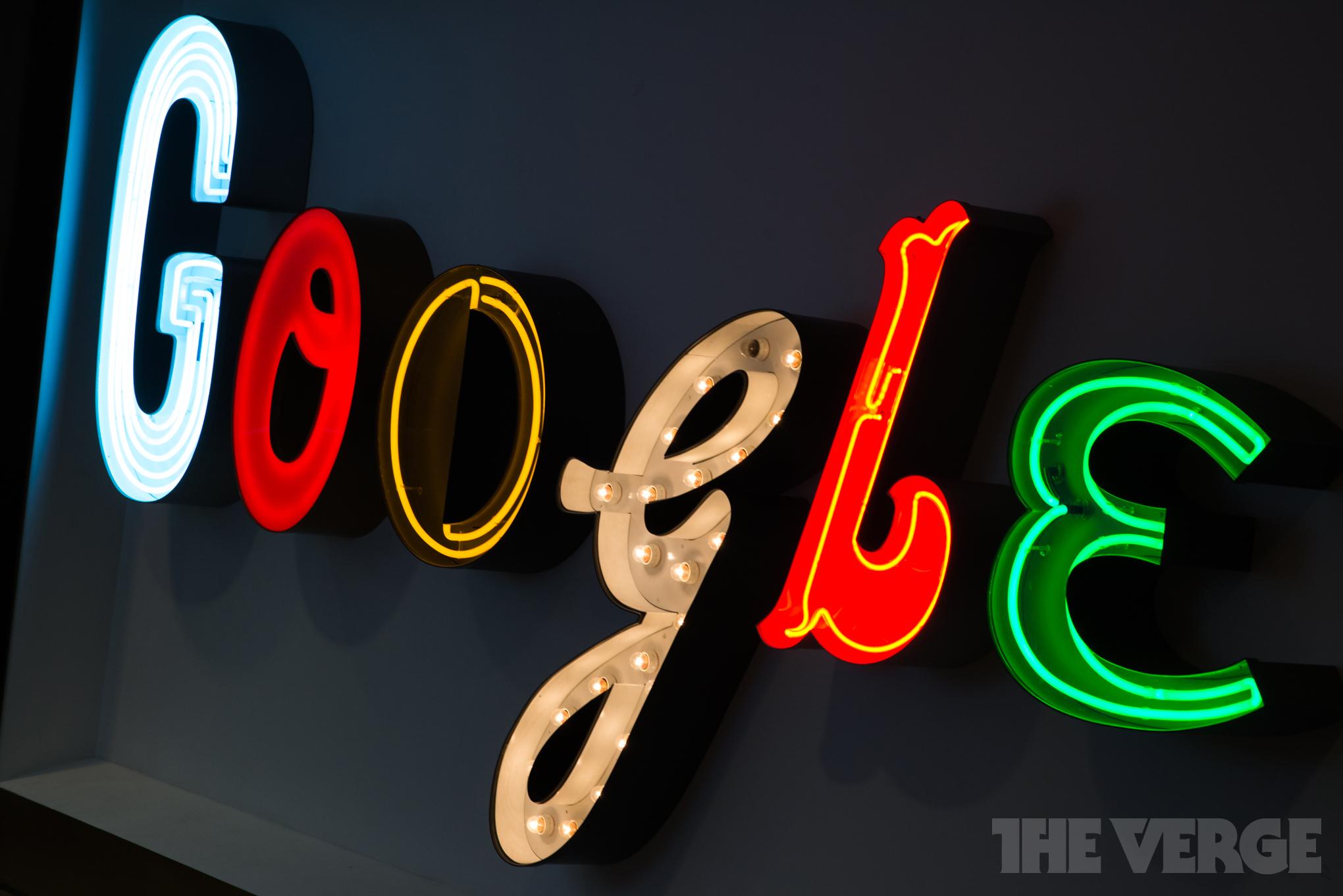 Google-logo-stock1_2040