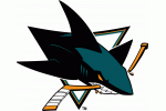 Sharks_logo_medium