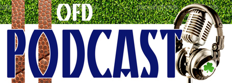 Ofd_podcast_banner_medium