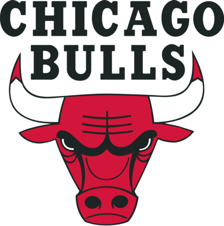 Chicago_bulls_medium