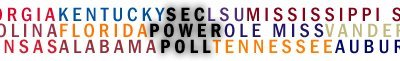 Sec_power_poll_logo_medium