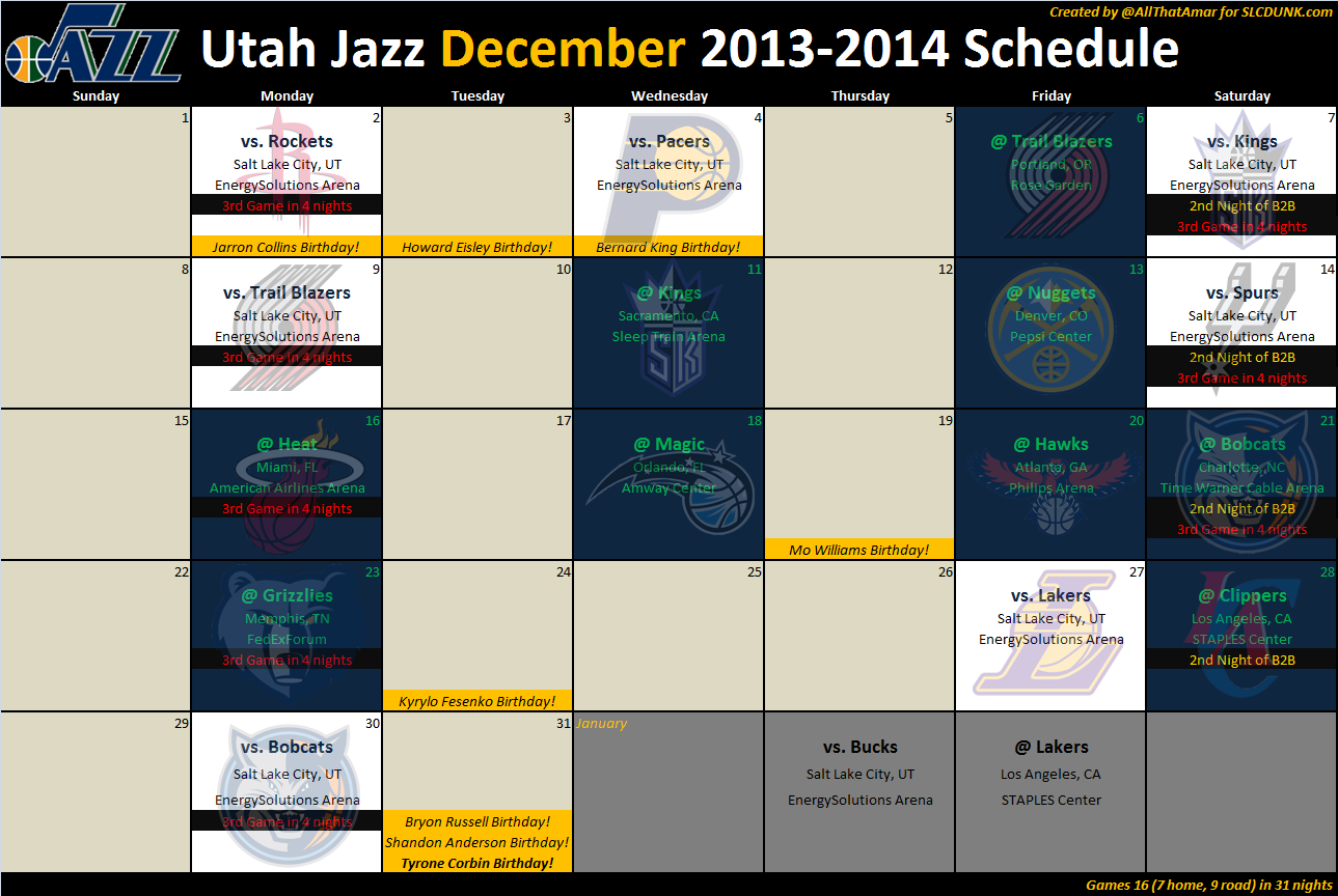 Jazz_2013_2014_schedule_-_03_dec