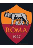 Roma_logo_medium