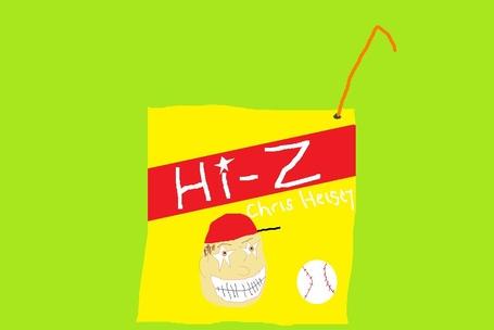 Hi-z_medium