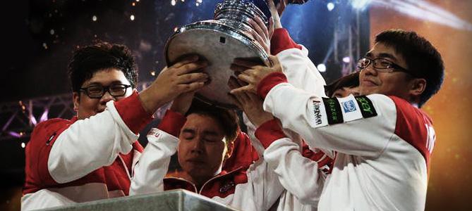 Season_2_champions_tpa