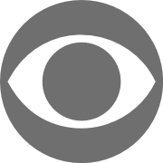 Cbs-logo_medium
