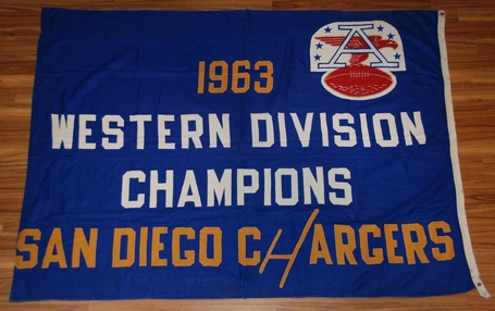 1963_chargers_banner_-_hung_at_balboa_stadium_medium