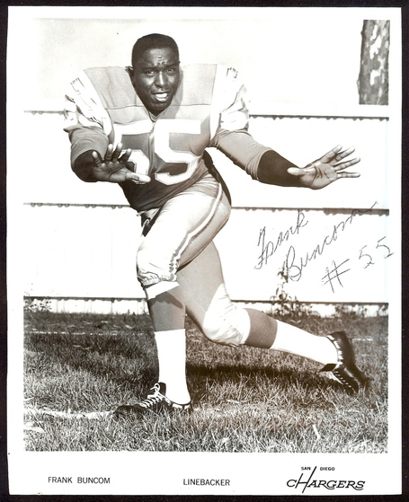 Frank_buncom_autographed_8x10_medium