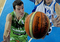 Dragic-greece_medium