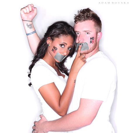 Noh8_robbie_ross_brittany_medium