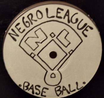 Negro_league_baseball_medium