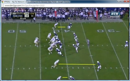 Ucf_pass21_medium