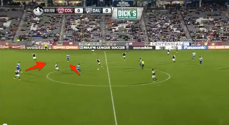 Goal__ferreira_slides_and_puts_one_past_irwin___colorado_rapids_vs