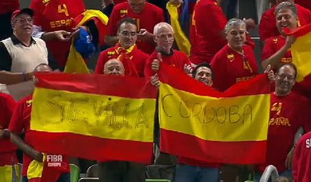 Spain-fans_medium