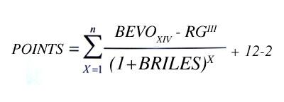 B12-math