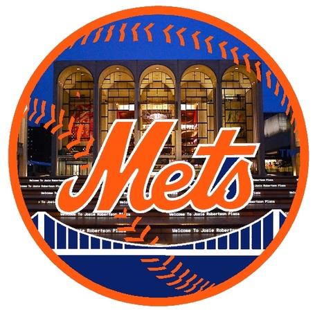 Mets-logo_medium