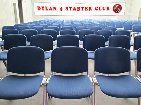 Dylan4starter_medium