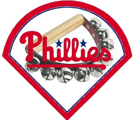 Phillies_medium