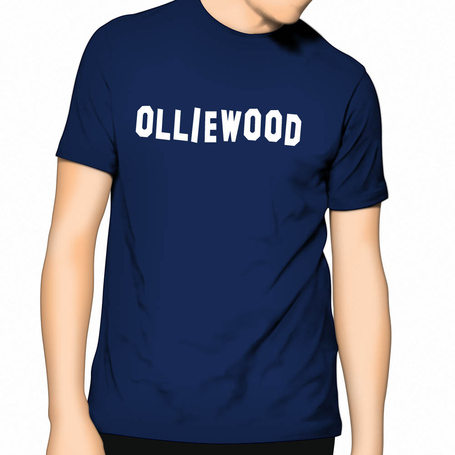 Tub_olliewood_navy_front_mock_up2_medium