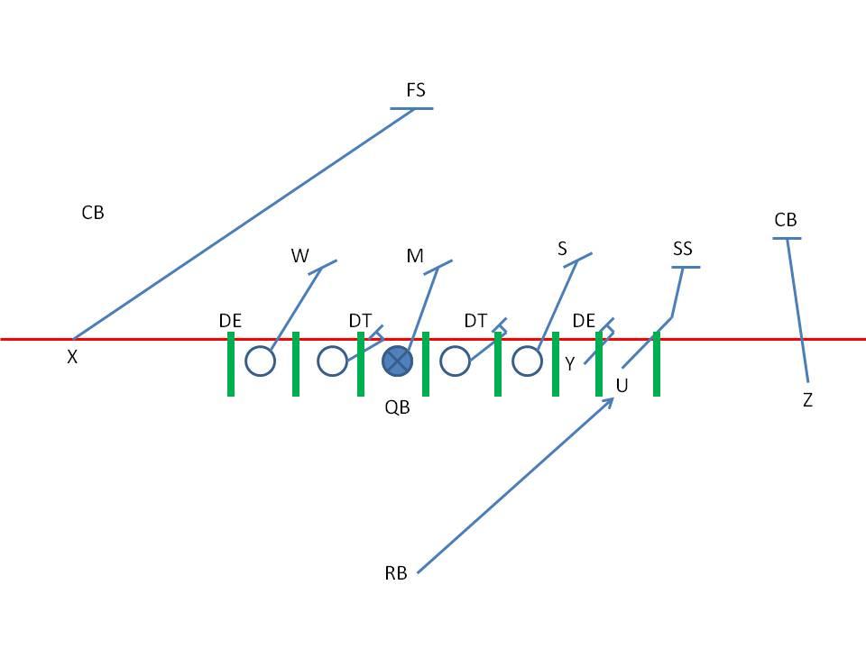 Slide4_medium