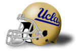 Ucla_helmet_medium