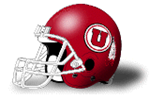 Utah_helmet_medium