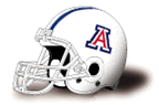 Ariz_helmet_medium