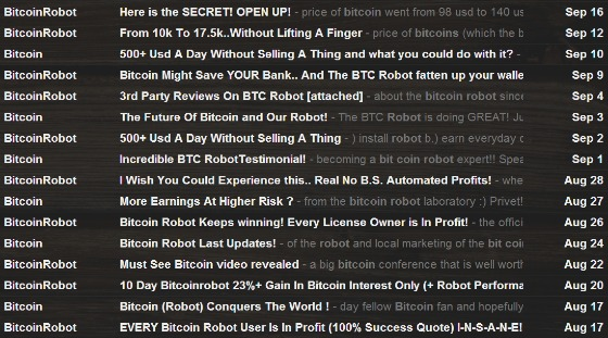 Bitcoin_robot_emails