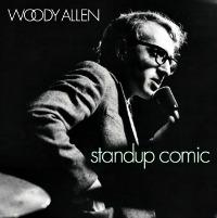 Woody_allen_medium