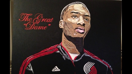 Damian-lillard-painting_medium