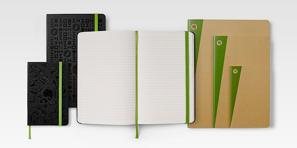 Hero-moleskinefamily_background