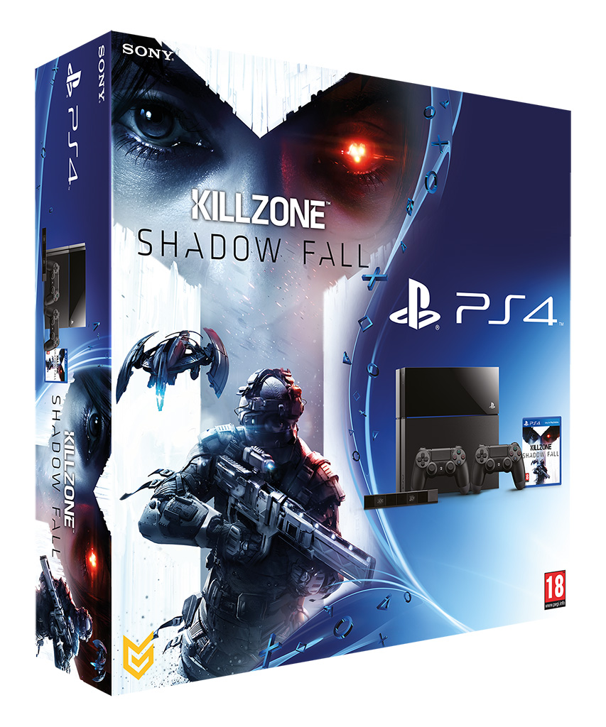 Killzone-shadow-fall-eu-ps4-bundle-2_1280