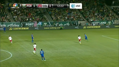 Valeri_goal_1_medium