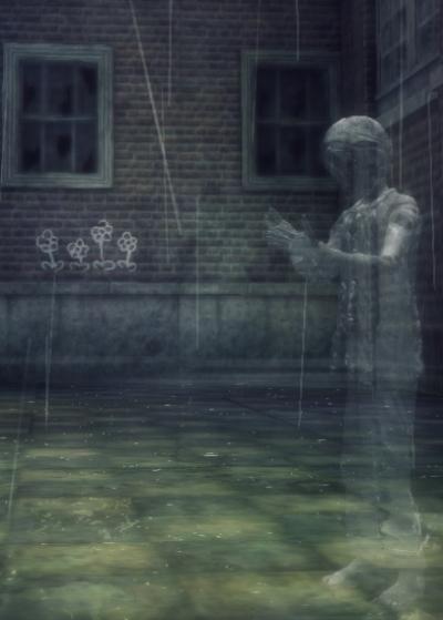 Rain_review_a_400