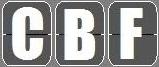Cbf_medium