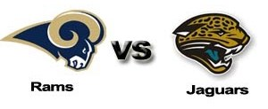 Nfl_rams_vs_jaguars_live_medium