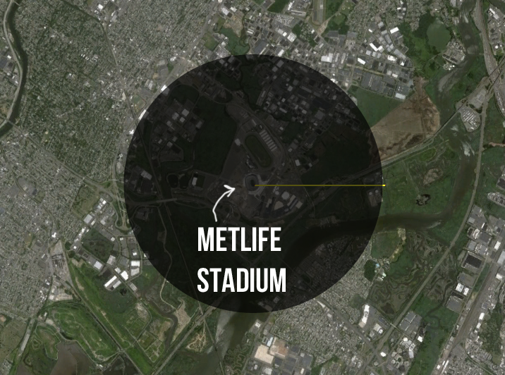Metlife_medium