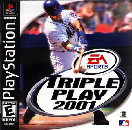 Tripleplay2001_medium