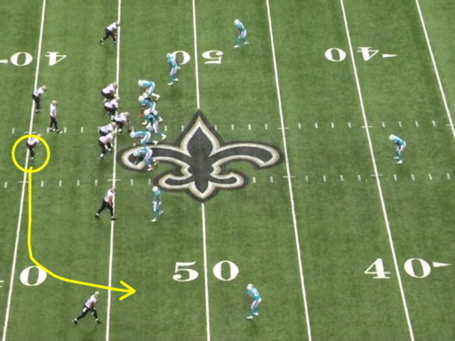 Saints_dolphins_4_medium