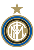 Inter_logo_medium