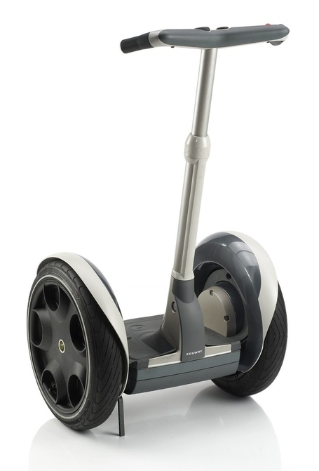 Segway_medium