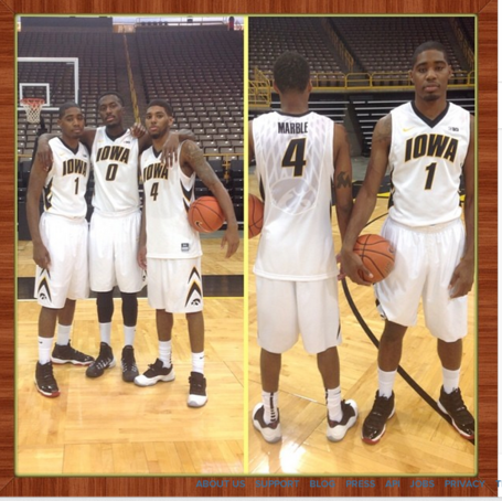 Iowa_hoops_unis_iowahoops_medium