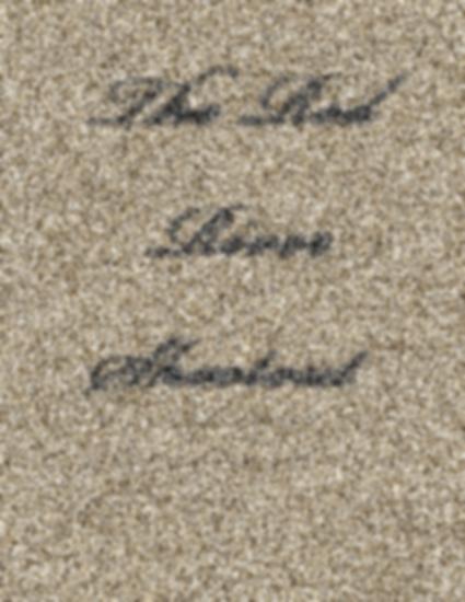 1896_medium
