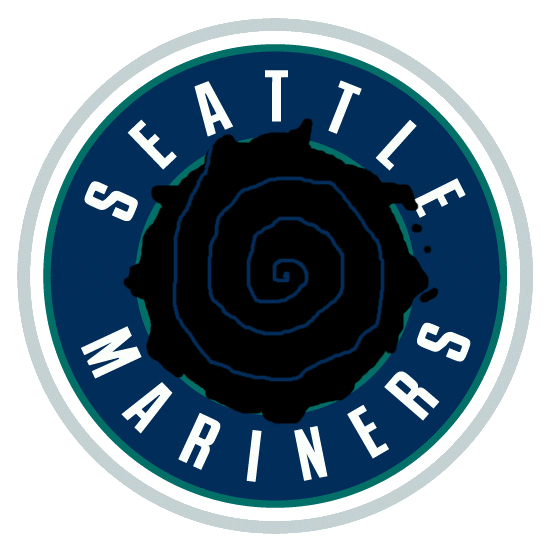Mariners_logo_void